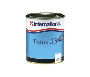ANTIFOULING TRILUX 33 750...