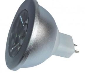 LAMPADINE A LED MANTAGUA