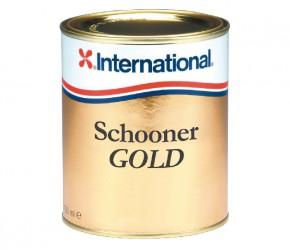 VERNICE SCHOONER GOLD (1)